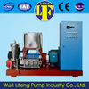 car washing equipment with price