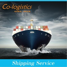 International sea shipping from China to Port of Spain --Joyce ( skype: colsales30 )