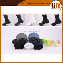 stylish kids sock 80% cotton 15% nylon 5% spndex