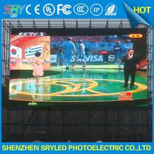 led sign for shop high quality high quality football led display led digital digits for gas station