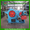 2015 best selling professional manufacturer factory direct industrial diesel engine wood chipper knives 008613253417552