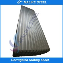 roof sheets price per sheet of construction building steel materials
