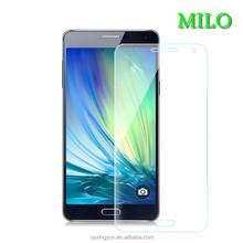 China factory,the factory price of tempered glass screen protector for Samsung Galaxy s6