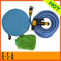 Best seller car cleaning kit,latest car cleaning tools,promotional car wash tool kit T26A023-A1