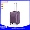 China Alibaba 2015 Eminent Luggage Cases20/24/28 inch Travel Trolley Bag Airline Trolley Sets