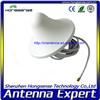 [Factory price]c band 6ft satellite dish antenna mimo antenna