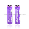 New released!! efest 18500 battery 20amp 18650 efest 3100mah purple battery & new hot Efest 35A 18650 2900mah wholesale