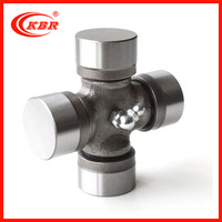 KBR-0087-00 Automobile Steering System Parts Toyo Universal Joint with Repair Kit