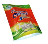 Yason grill snacks sachet packaging smoke spice/ potpourri /herbal incense bags