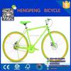 trade assurance chinese light wheels off road dirt bike