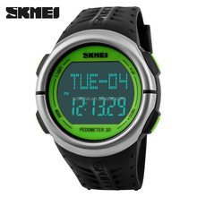 Pulse Function Fit Heart Rate Monitor Watch