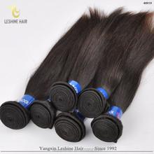 HOT New Product 2014 Alibaba Express China Supplier hair trading companies