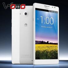 Huawei U9508 Dual Card WOWO TFT Screen TFT Screen phone celular cell phone mobile phone mobile phone
