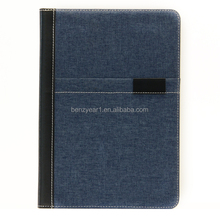 """Cheap Price PU tablet cases universal for iPad mini 11""""-13"""""""