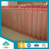 /product-gs/offer-high-quality-99-95-ethylene-gas-c2h4-gas-speciality-gases-60287770141.html