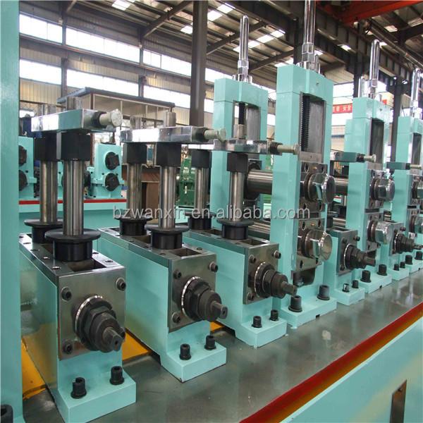 pipe machine03.jpg