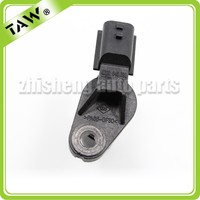 Crankshaft Position Sensor OEM PA66-GF30 8200 646 793 fits for Mitsubishi Montero Sport