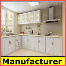 China Modular kitchen furniture and Cabinet Door/bathroom guangzhou Price