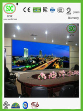2015 xxx new images sexy video HD full color p3 / p4 / p5 /p6 /p10 rental indoor rental led display