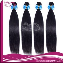 Qingdao Jiaozhou AAAAAA Top Grade Cheap Brazilian Hair Weave Bundles