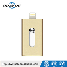 High speed OTG USB Flash Drive for Andriod/Sumsung/iphone/PC
