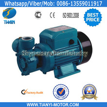 Selling Season IP44 DB Mini Water Motor Pump Price