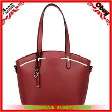 2015 famous brand handbag, ladies handbags online shopping wholesale