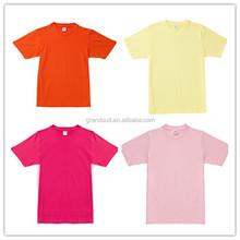 Guangzhou factory cheap price polo collar design t shirt
