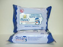OEM spunlace cheap baby wet tissue /baby products