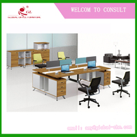 wooden center table long dimentions