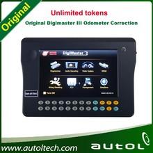 digimaster iii digimaster 3 obd ii mileage correction , mileage correction tool , kilometer correction tool