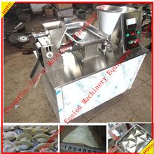 2015 NEWEST Multifunctional Stainless steel Samosa / Empanada / household dumpling machine
