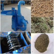 cheap corn grinders for sale