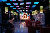 P4.81stage hd led display full sexy xxx movies video