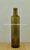 /p-detail/500ml-de-aceite-de-oliva-botella-de-vidrio-50cl-aceite%C2%A0de%C2%A0cocina-botella-vac%C3%ADa-botella-de-vidrio-para-300004724146.html