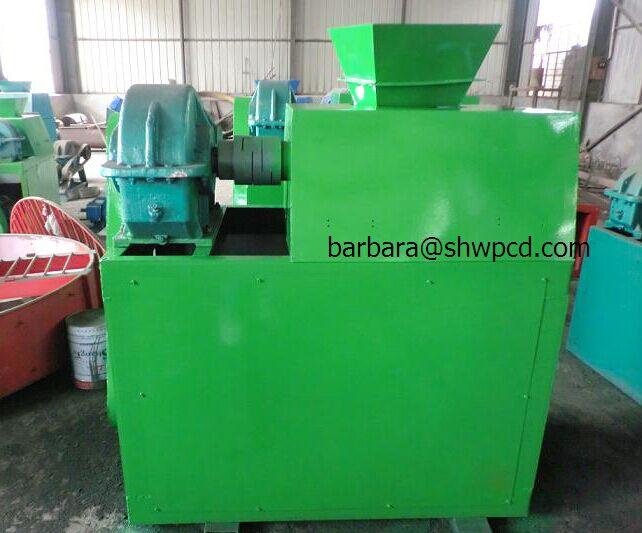 Factory sell Fertilizer Granulating Machine price (2)