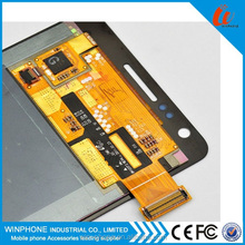 Cell Phone Original LCD Display Screen For Samsung S2 repair spare part