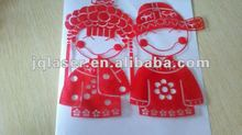 Arts and craftwork-Mini-multi-functional Laser engraving and cutting Machine-distributors wanted