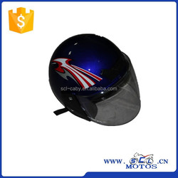 SCL-2014070002 helmet motorcycle for China wholesale motorcycle helmet