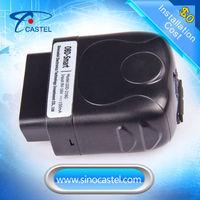 Universal car universal diagnostic kit
