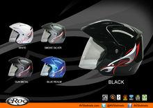 Eroe Helmets Flow
