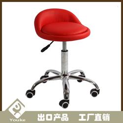 Specific use delicate cheap chair salon
