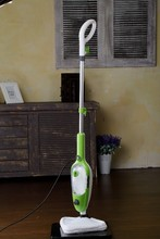 High quality materials low price Steam Mop