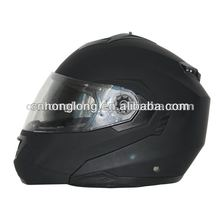 full face motorcycle helmets blue tooth stereo headset (DOT&ECE certification)