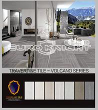 volcano series porcellanato standard ceramic tile sizes for bathroom designs