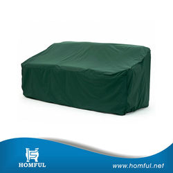 Homful Protective Covers Weatherproof 3 Seat/Sofa Cover Large/out door furniture cover