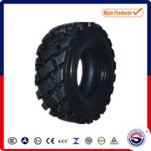 china supplier wholesale 10-16.5 12-16.5 high quality solid tyre wheel