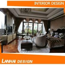 Bedroom Interior Design Pictures Home