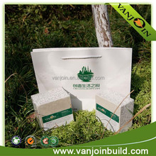 Top Selling Prime Quality Modern Exterior Wall Siding Panel