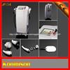 /p-detail/photon-bio-rf-vac%C3%ADo-cavitaci%C3%B3n-cuerpo-que-adelgaza-la-m%C3%A1quina-300002815670.html